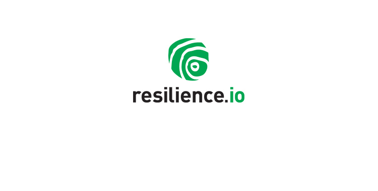 resilience.io - integrated human and ecological systems model to aid decision making